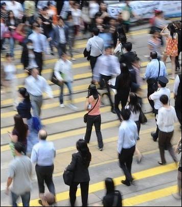 Actuellement, quel est le pays le plus peuplé au monde ?