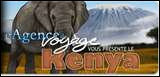 Quand on va au Kenya, combien coûte le prix de la grande chambre ?