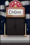 Combien coûte une séance de cinéma ?