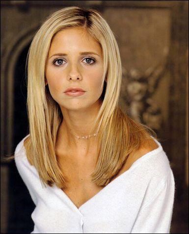 Dans quel épisode Buffy est-elle ressuscitée pour la deuxième fois ?