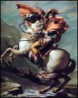 En quelle année eu lieu la bataille de Waterloo?