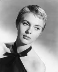 Qui est cette actrice américaine qui joua dans le film 'A Bout de Souffle' avec Jean-Paul Belmondo et qui a été mariée au romancier Romain Gary ?