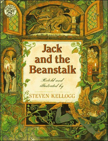 Lisez le début de  Jack and the Beanstalk  :  Once upon a time there was a boy called Jack. He lived with his mother. They were very poor. All they had was a cow . What is the boy's name ?
