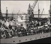 Comment a-t-on appelé les Français rapatriés d'Algérie qui ont été contraints de tout quitter pour rejoindre en urgence la métropole ?