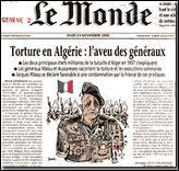 Quizz la guerre d 39 alg rie 1954 1962 quiz guerre - Cabinet de recrutement international algerie ...