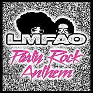 Le clip de Party Rock Anthem est la vidéo la plus vue sur Youtube en 2011, avec combien de vues ?