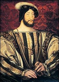 Le 31 mars 1547, le roi François 1er meurt au château de Rambouillet. Mais de quoi serait-il mort ?