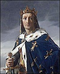 Louis VIII le Lion meurt le 8 novembre 1226 à l'âge de 39 ans. Que lui est-il arrivé ?