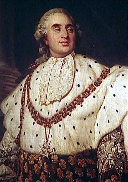Louis XVI périt sur l'échafaud le 21 janvier 1793 à l'âge de 39 ans. Quelles étaient ses dernières paroles ?