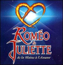 Qui est à l'origine de la comédie musicale 'Roméo et Juliette, de la haine à l'amour' en 2001 ?