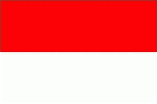 A quel pays ce drapeau correspond-il ?