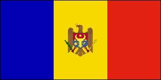 A quel pays d'Europe correspond ce drapeau ?