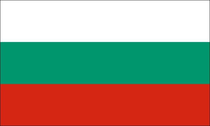 A quel pays européen ce drapeau correspond-il ?
