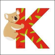 Quizz l 39 orthographe de a z n 2 quiz orthographe for Koi au scrabble
