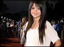 Quel rôle a-t-elle dans 'Les Sorciers de Waverly Place : Le film' ?