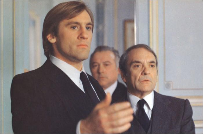 Une petit question cinéma pour terminer ce quizz sucre. Qui a réalisé le film ' Le Sucre ' en 1978. film avec Gérard Depardieu, Jean Carmet, Michel Piccoli et roger Hanin.