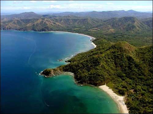 Quelle est la langue officielle du Costa Rica ?