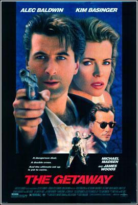 Quel est le titre de ce  film avec Alec Baldwin et Kim Basinger sorti en 1994 ?