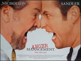 Un film avec Jack Nicholson sorti en 2003