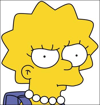 Pourquoi Sherry et Terry se moquent-elles de Lisa ?