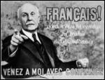 A la suite de quel évènement Philippe Pétain a-t-il obtenu les pleins pouvoirs le 10 juillet 1940 ?