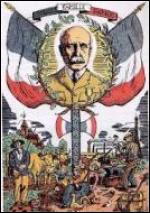 Le maréchal Pétain veut créer un ordre nouveau fondé sur les valeurs chrétiennes et les traditions françaises. Sa politique de collaboration avec le régime nazi est fondée sur une idéologie nationaliste, autoritaire et antisémite. Quel nom a-t-il donné à cette politique censée restaurer la grandeur de la France ?