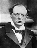 Entre les 2 guerres, il avait le titre de 'Chancelier de l'Echiquier' (1924-1929). En quoi cette fonction consiste-t-elle ?