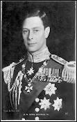 Quel roi le nomme Premier ministre en mai 1940 au début des hostilités de la bataille de France ?