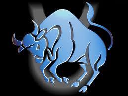 En astrologie, le signe du taureau est un signe :