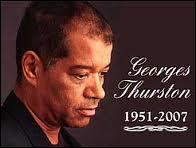 Québécois, il chantait principalement l'amour, son nom d'artiste est ...
