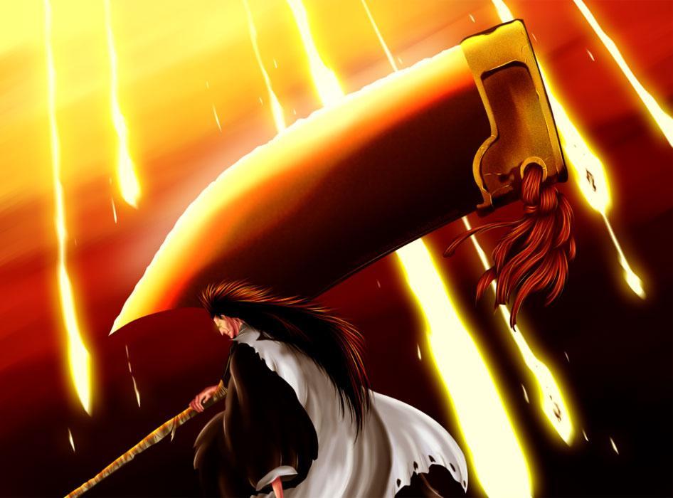 Quizz spécial Ichigo