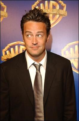 Vous l'aurez compris Chandler est bien le prénom de l'un des bébé alors Chandler ( le bébé ) est une surprise pour tout le monde car . .