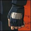 Ces gants sont portés par :