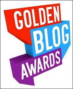 Les Golden Blog Awards 2011 ont récompensé le site « Les mamans testent » dans la catégorie Lifestyle. Qui est l'auteur de ce blog ?