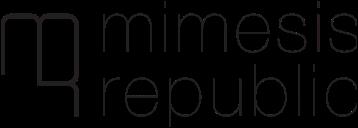Qui sont les co-fondateurs de Mimesis Republic, société française spécialisée dans le social gaming ?