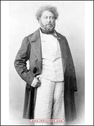 Dans le roman d'Alexandre Dumas, quel titre de noblesse porte Monte-Cristo ?