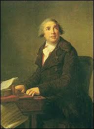 Combien d'opéras composés par Giovani Paisiello ont-ils été joués ?