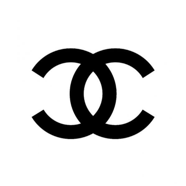 Logos et marques