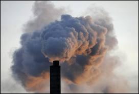 Quels pays ont signé mais PAS ratifié les 'accords de Kyoto' (diminution de l'émission des gaz à effet de serre') ? Ces 'accords' ne sont donc pas effectivement appliqués chez eux.