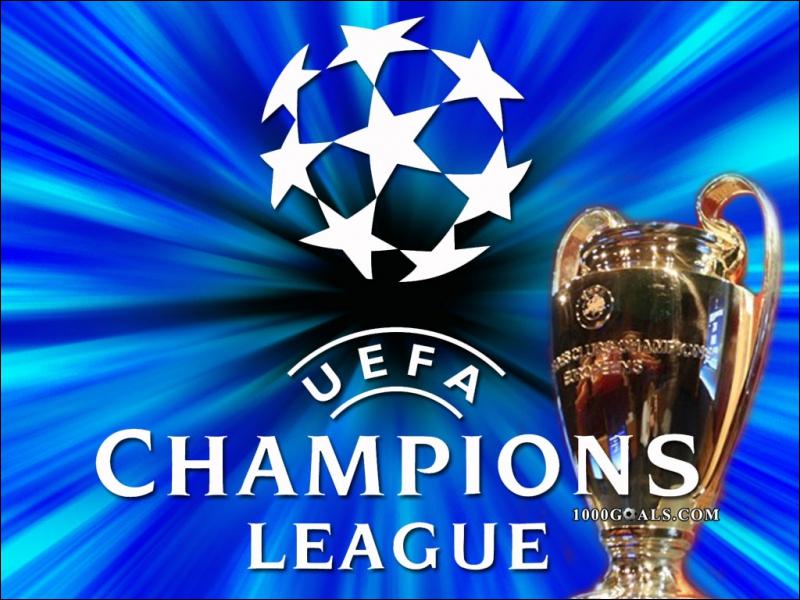 Quel club a gagné la Ligue des champions en 2010 ?