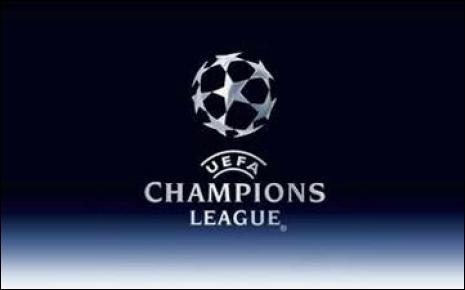 Quel club a gagné la Ligue des champions en 1993 ?
