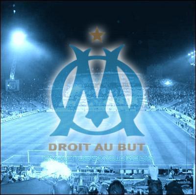 Quel est le club qui a éliminé Marseille en huitièmes de la Ligue des champions en 2011 ?