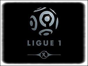 Quel club de Ligue 1 a acheté un joueur pour 43 millions d'euros ?