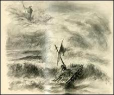 Tout au long de son Odyssée, Ulysse ne cessa de se heurter à la colère du dieu de la mer. Il déchaîna contre lui des bourrasques et des tempêtes. Quel est le nom de cette divinité de la mythologie grecque ?