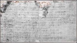 A quelle époque de l'antiquité ,   l'Odyssée  a-t-elle vu le jour dans l'imagination d'Homère ?