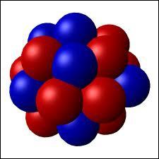 Où ont été fabriqués tous les noyaux des atomes que l'on trouve sur Terre ?
