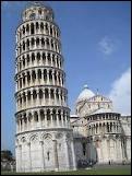 De quelle forme est l'Italie ?