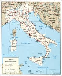 Quelle est la couleur de peau des italiens ?