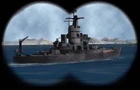 A quel jeu vous fait penser l'expression 'Il a coulé mon porte-avions' ?