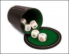 A quel type de poker ce matériel permet-il de jouer ?